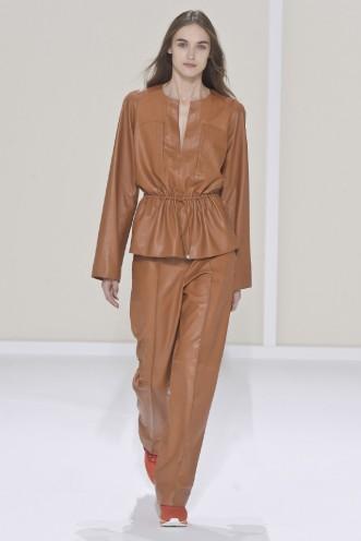 WWD / Hermès