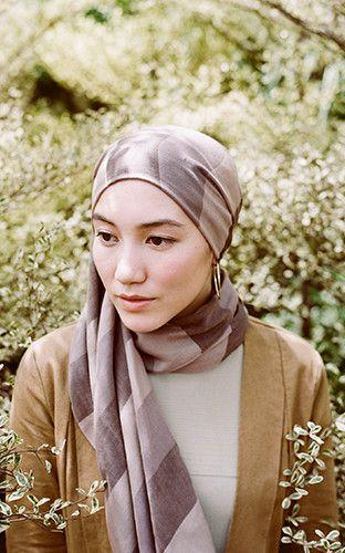 Hana Tajiba