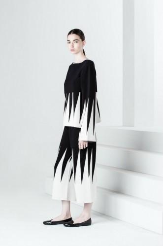 La collection Chinoiserie 16 par Ms Min