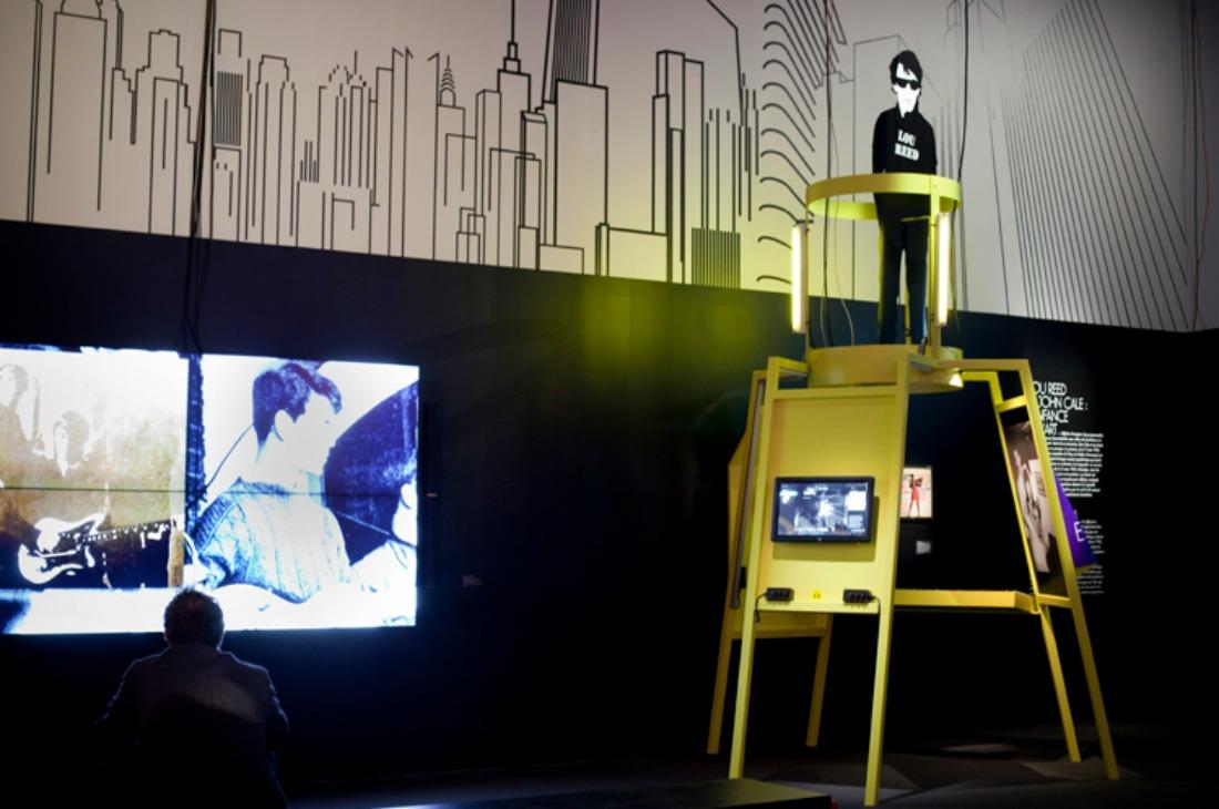 1100web velvet expo 1