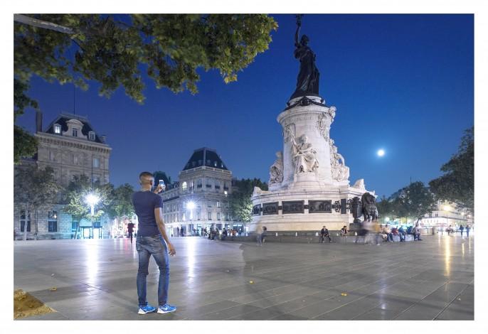 paris_pldela_republique_1