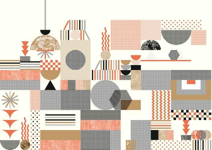 Design La Tigre