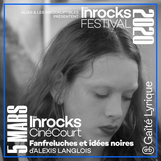 http://inrocks-extra-img-wp.s3.eu-central-1.amazonaws.com/wp-content/uploads/sites/52/2020/02/04110633/langlois-cinecourt-1080x1080-1-540x540.jpg