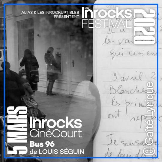 http://inrocks-extra-img-wp.s3.eu-central-1.amazonaws.com/wp-content/uploads/sites/52/2020/02/04110636/seguin-cinecourt-1080x1080-1-540x540.jpg