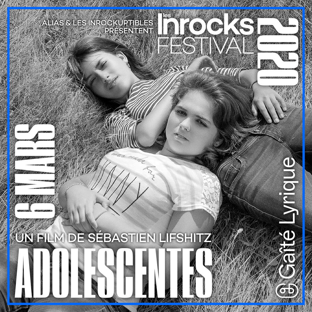 adolescentes-1080x1080-1.jpg